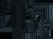 DrTip Logo